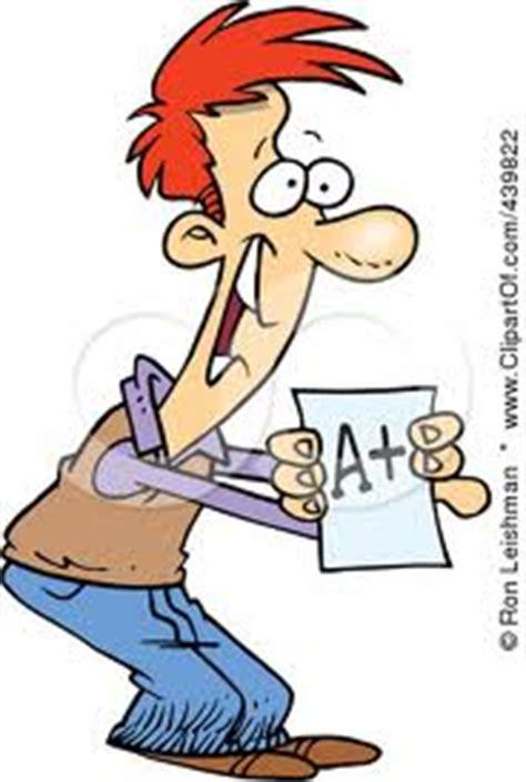 Exam stress essay
