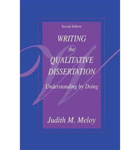 A Qualitative Case Study of Developing Teacher Identity